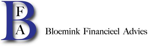 Bloemink Financieel Advies